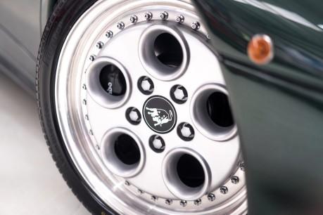 Lamborghini Diablo VT. 5.7 V12 COUPE. NOW SOLD, SIMILAR REQUIRED. PLEASE CALL 01903 254 800 13