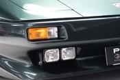 Lamborghini Diablo VT. 5.7 V12 COUPE. NOW SOLD, SIMILAR REQUIRED. PLEASE CALL 01903 254 800 17
