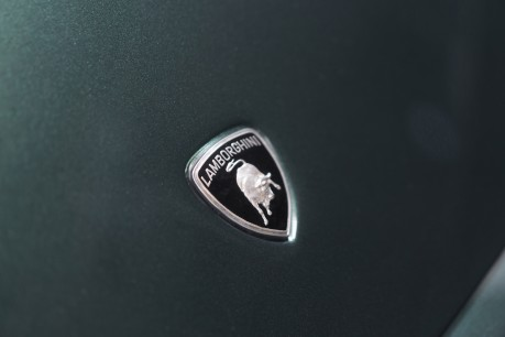 Lamborghini Diablo VT. 5.7 V12 COUPE. NOW SOLD, SIMILAR REQUIRED. PLEASE CALL 01903 254 800 18