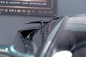 Lamborghini Diablo VT. 5.7 V12 COUPE. NOW SOLD, SIMILAR REQUIRED. PLEASE CALL 01903 254 800 21