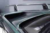 Lamborghini Diablo VT. 5.7 V12 COUPE. NOW SOLD, SIMILAR REQUIRED. PLEASE CALL 01903 254 800 22