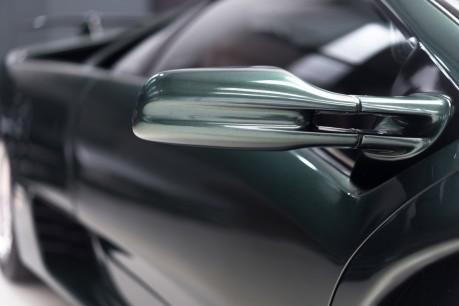 Lamborghini Diablo VT. 5.7 V12 COUPE. NOW SOLD, SIMILAR REQUIRED. PLEASE CALL 01903 254 800 24