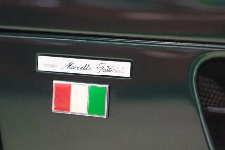 Lamborghini Diablo VT. 5.7 V12 COUPE. NOW SOLD, SIMILAR REQUIRED. PLEASE CALL 01903 254 800 26