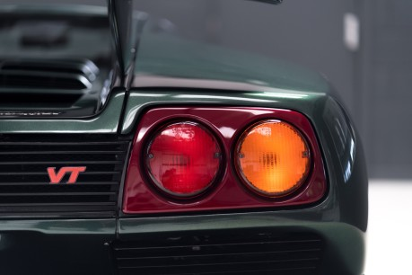 Lamborghini Diablo VT. 5.7 V12 COUPE. NOW SOLD, SIMILAR REQUIRED. PLEASE CALL 01903 254 800 28