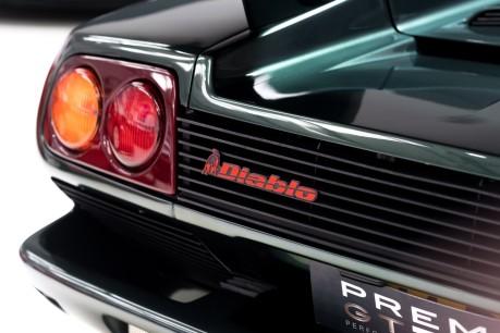 Lamborghini Diablo VT. 5.7 V12 COUPE. NOW SOLD, SIMILAR REQUIRED. PLEASE CALL 01903 254 800 29