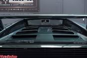 Lamborghini Diablo VT. 5.7 V12 COUPE. NOW SOLD, SIMILAR REQUIRED. PLEASE CALL 01903 254 800 30