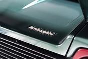 Lamborghini Diablo VT. 5.7 V12 COUPE. NOW SOLD, SIMILAR REQUIRED. PLEASE CALL 01903 254 800 31