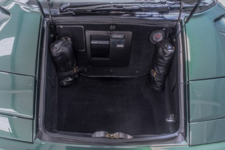 Lamborghini Diablo VT. 5.7 V12 COUPE. NOW SOLD, SIMILAR REQUIRED. PLEASE CALL 01903 254 800 33