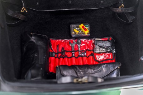 Lamborghini Diablo VT. 5.7 V12 COUPE. NOW SOLD, SIMILAR REQUIRED. PLEASE CALL 01903 254 800 34