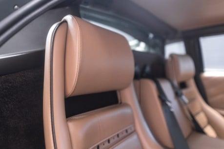 Lamborghini Diablo VT. 5.7 V12 COUPE. NOW SOLD, SIMILAR REQUIRED. PLEASE CALL 01903 254 800 37