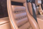 Lamborghini Diablo VT. 5.7 V12 COUPE. NOW SOLD, SIMILAR REQUIRED. PLEASE CALL 01903 254 800 38