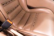 Lamborghini Diablo VT. 5.7 V12 COUPE. NOW SOLD, SIMILAR REQUIRED. PLEASE CALL 01903 254 800 39