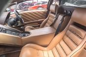 Lamborghini Diablo VT. 5.7 V12 COUPE. NOW SOLD, SIMILAR REQUIRED. PLEASE CALL 01903 254 800 40