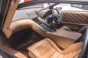 Lamborghini Diablo VT. 5.7 V12 COUPE. NOW SOLD, SIMILAR REQUIRED. PLEASE CALL 01903 254 800 41
