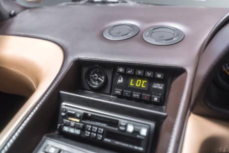 Lamborghini Diablo VT. 5.7 V12 COUPE. NOW SOLD, SIMILAR REQUIRED. PLEASE CALL 01903 254 800 43