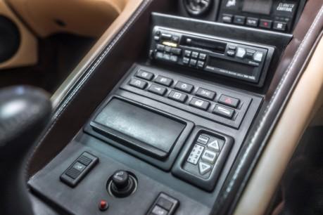 Lamborghini Diablo VT. 5.7 V12 COUPE. NOW SOLD, SIMILAR REQUIRED. PLEASE CALL 01903 254 800 45