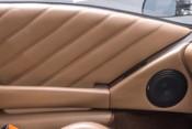 Lamborghini Diablo VT. 5.7 V12 COUPE. NOW SOLD, SIMILAR REQUIRED. PLEASE CALL 01903 254 800 46