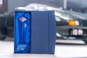 Lamborghini Diablo VT. 5.7 V12 COUPE. NOW SOLD, SIMILAR REQUIRED. PLEASE CALL 01903 254 800 47