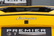 Lamborghini Aventador LP700-4 6.5 V12 COUPE. GREAT SPEC. £10K OPTIONAL PAINT. GLASS ENGINE COVER. 30