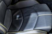 Lamborghini Aventador LP700-4 6.5 V12 COUPE. GREAT SPEC. £10K OPTIONAL PAINT. GLASS ENGINE COVER. 40