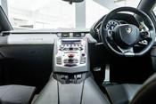 Lamborghini Aventador LP700-4 6.5 V12 COUPE. GREAT SPEC. £10K OPTIONAL PAINT. GLASS ENGINE COVER. 44