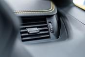 Lamborghini Aventador LP700-4 6.5 V12 COUPE. GREAT SPEC. £10K OPTIONAL PAINT. GLASS ENGINE COVER. 47