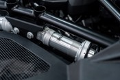 Lamborghini Aventador LP700-4 6.5 V12 COUPE. GREAT SPEC. £10K OPTIONAL PAINT. GLASS ENGINE COVER. 57