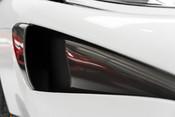McLaren 570S V8 3.8 SSG. VEHICLE LIFT SYSTEM. REAR CAMERA. MCLAREN WARRANTY UNTIL 2022 18