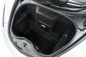 McLaren 570S V8 3.8 SSG. VEHICLE LIFT SYSTEM. REAR CAMERA. MCLAREN WARRANTY UNTIL 2022 26