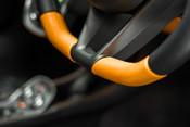 McLaren 570S V8 3.8 SSG. VEHICLE LIFT SYSTEM. REAR CAMERA. MCLAREN WARRANTY UNTIL 2022 40