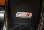 McLaren 570S V8 3.8 SSG. VEHICLE LIFT SYSTEM. REAR CAMERA. MCLAREN WARRANTY UNTIL 2022 44
