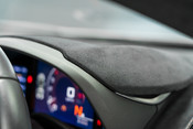 McLaren 570S V8 3.8 SSG. VEHICLE LIFT SYSTEM. REAR CAMERA. MCLAREN WARRANTY UNTIL 2022 49