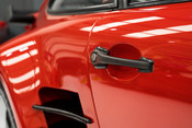 Porsche 911 TURBO. SE. 930. FACTORY BUILT FLATNOSE. 1 OF 50 RHD CARS. GENUINE C16 CAR 17