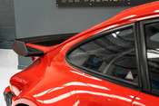 Porsche 911 TURBO. SE. 930. FACTORY BUILT FLATNOSE. 1 OF 50 RHD CARS. GENUINE C16 CAR 18