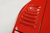 Porsche 911 TURBO. SE. 930. FACTORY BUILT FLATNOSE. 1 OF 50 RHD CARS. GENUINE C16 CAR 23