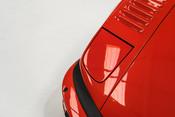 Porsche 911 TURBO. SE. 930. FACTORY BUILT FLATNOSE. 1 OF 50 RHD CARS. GENUINE C16 CAR 25