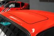 Porsche 911 TURBO. SE. 930. FACTORY BUILT FLATNOSE. 1 OF 50 RHD CARS. GENUINE C16 CAR 26