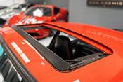 Porsche 911 TURBO. SE. 930. FACTORY BUILT FLATNOSE. 1 OF 50 RHD CARS. GENUINE C16 CAR 27