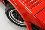 Porsche 911 TURBO. SE. 930. FACTORY BUILT FLATNOSE. 1 OF 50 RHD CARS. GENUINE C16 CAR 22