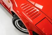 Porsche 911 TURBO. SE. 930. FACTORY BUILT FLATNOSE. 1 OF 50 RHD CARS. GENUINE C16 CAR 21