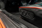Porsche 911 TURBO. SE. 930. FACTORY BUILT FLATNOSE. 1 OF 50 RHD CARS. GENUINE C16 CAR 48