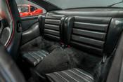Porsche 911 TURBO. SE. 930. FACTORY BUILT FLATNOSE. 1 OF 50 RHD CARS. GENUINE C16 CAR 50