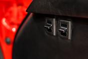 Porsche 911 TURBO. SE. 930. FACTORY BUILT FLATNOSE. 1 OF 50 RHD CARS. GENUINE C16 CAR 51