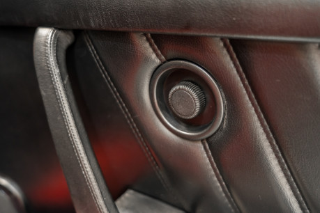 Porsche 911 TURBO. SE. 930. FACTORY BUILT FLATNOSE. 1 OF 50 RHD CARS. GENUINE C16 CAR 52