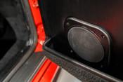 Porsche 911 TURBO. SE. 930. FACTORY BUILT FLATNOSE. 1 OF 50 RHD CARS. GENUINE C16 CAR 53