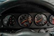 Porsche 911 TURBO. SE. 930. FACTORY BUILT FLATNOSE. 1 OF 50 RHD CARS. GENUINE C16 CAR 54