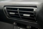 Porsche 911 TURBO. SE. 930. FACTORY BUILT FLATNOSE. 1 OF 50 RHD CARS. GENUINE C16 CAR 60