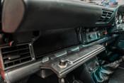 Porsche 911 TURBO. SE. 930. FACTORY BUILT FLATNOSE. 1 OF 50 RHD CARS. GENUINE C16 CAR 70