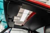 Porsche 911 TURBO. SE. 930. FACTORY BUILT FLATNOSE. 1 OF 50 RHD CARS. GENUINE C16 CAR 72