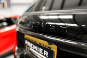 Land Rover Range Rover Sport SVR. 5.0 V8. NOW SOLD, SIMILAR REQUIRED. PLEASE CALL 01903 254 800 11